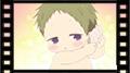 Gakuen Babysitters 09. rész