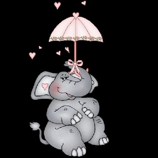 tubes_elephants_tiram_600