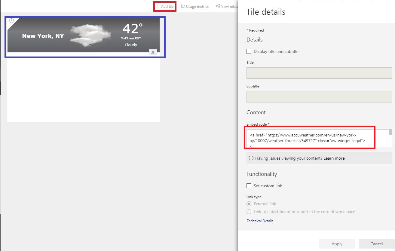 add_weather_web_page2