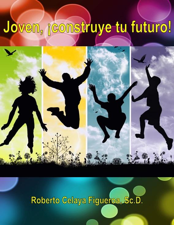 Joven Construye tu Futuro