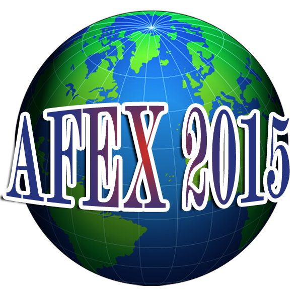 afex 2015