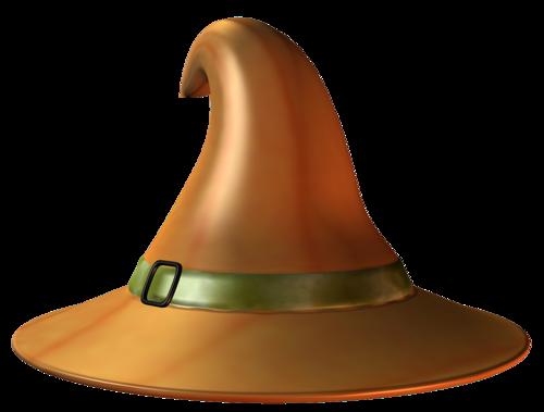 chapeau_halloween_tiram_5