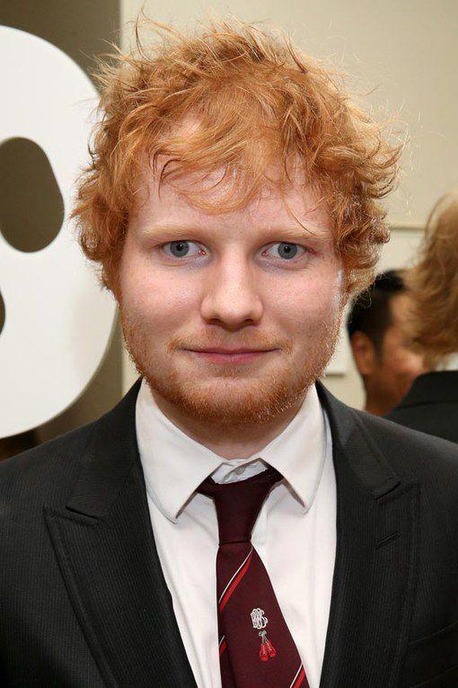 6_Ed_Sheeran