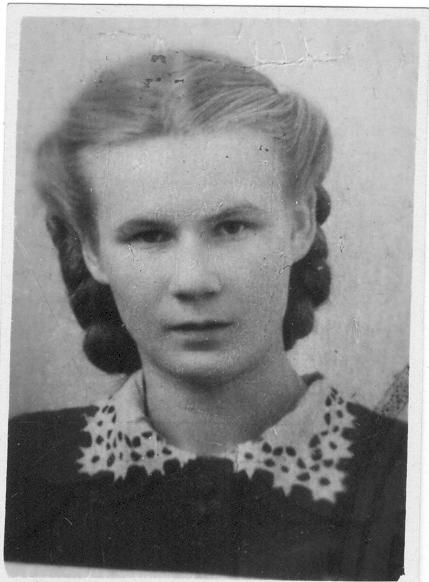Lyudmila-Dubinina-21.jpg