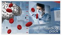 Medical 2 zpszrw0tlt5