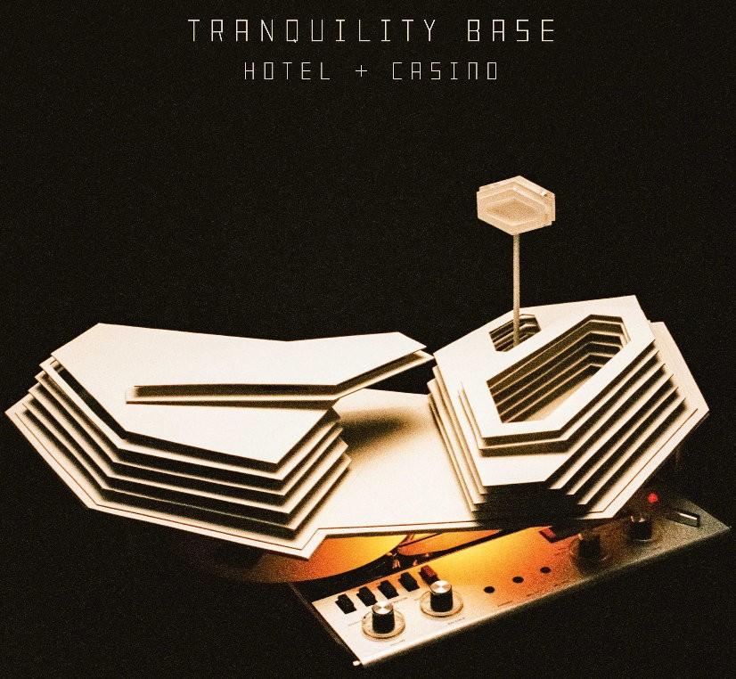 Tranquility_Base_Hotel_Casinoartic_monkeys
