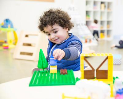 Child_Care_in_Eastern_Creek