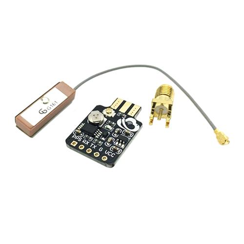 NEO M8 N USB 003
