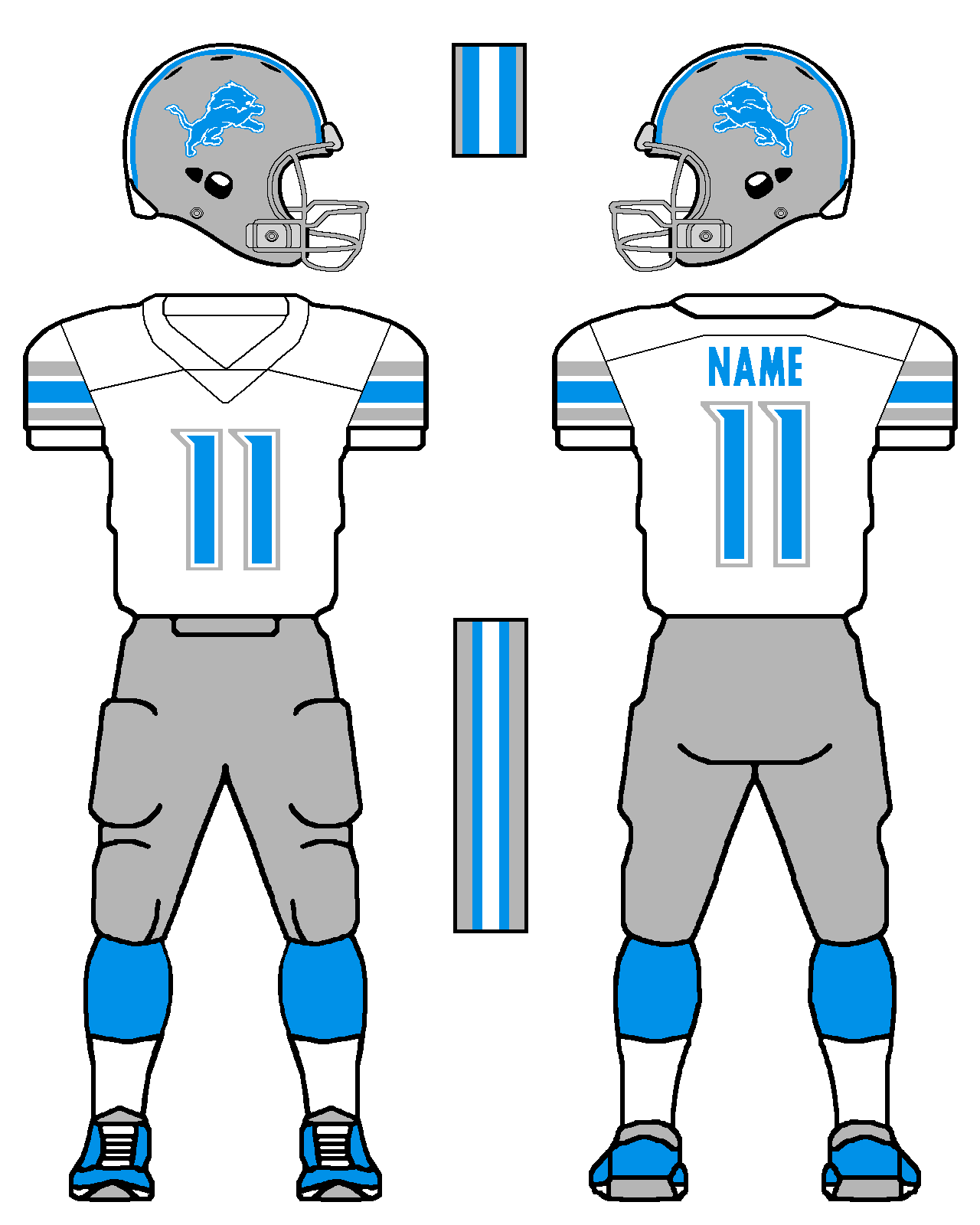 LIONS_ALTERNATE_2.png