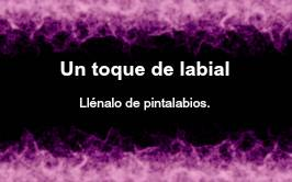 Prueba administradores  - Página 2 Un_toque_de_labial