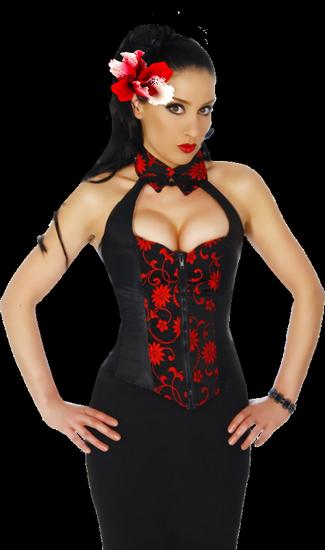 femmes_saint_valentin_tiram_458
