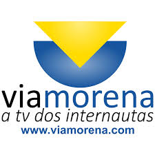 Via Morena tv