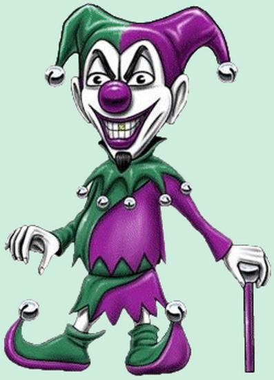 clown_tiram_285