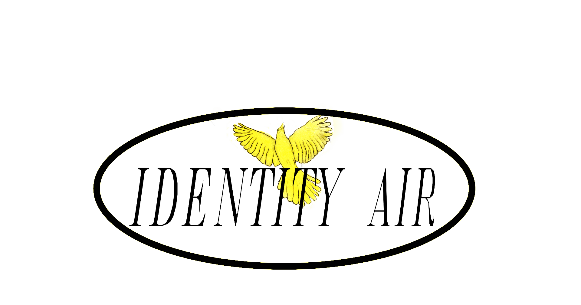 Identity_Air1.png