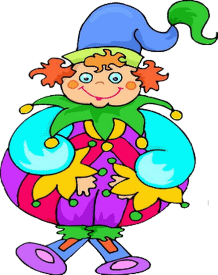 clown_tiram_218