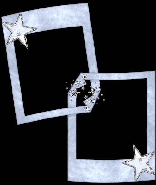cluster-noel-601