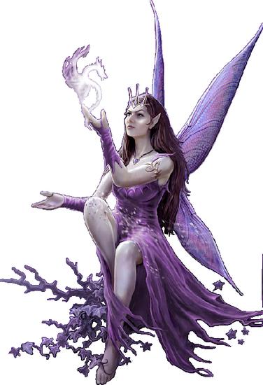 tubes_fairy_tiram_984