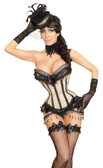 corset_femmes_tiram_793