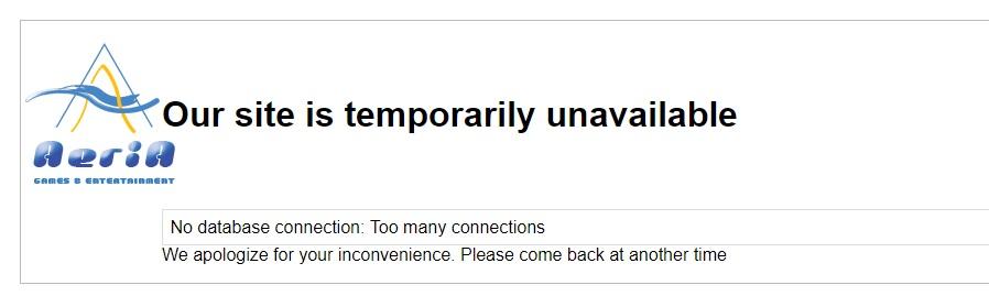 down_web.jpg