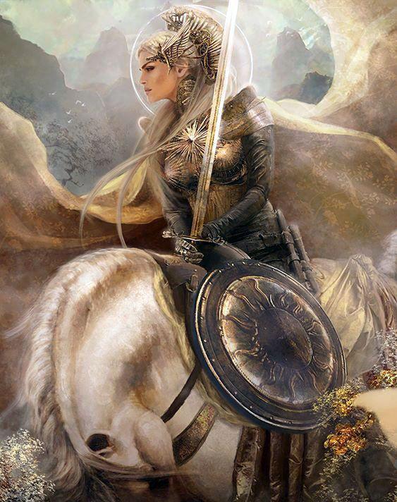 1b7854586d38dcfda9e4ba51ea729c14_norse_mythology_valkyrie_mythology