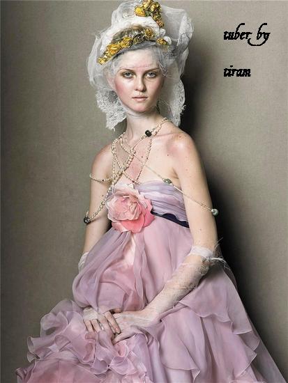 lady_baroque_tiram_154