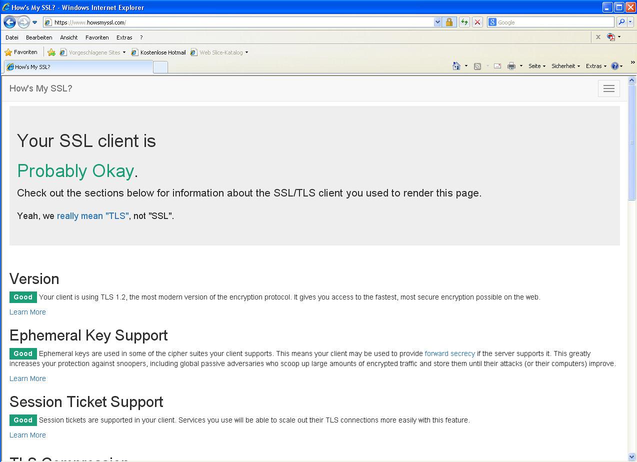 IE8-HTTPSPROX.jpg