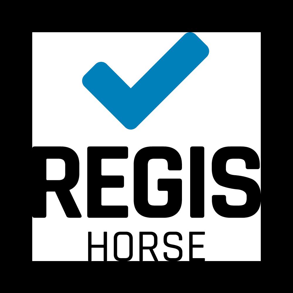 regis_horse_icon_tr