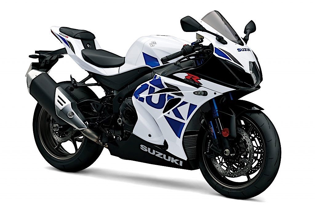 2019-suzuki-motorcycles-shine-in-new-colors-at-the-motorcycle-live-20
