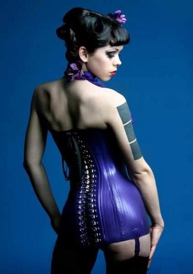 corset_femmes_tiram_759