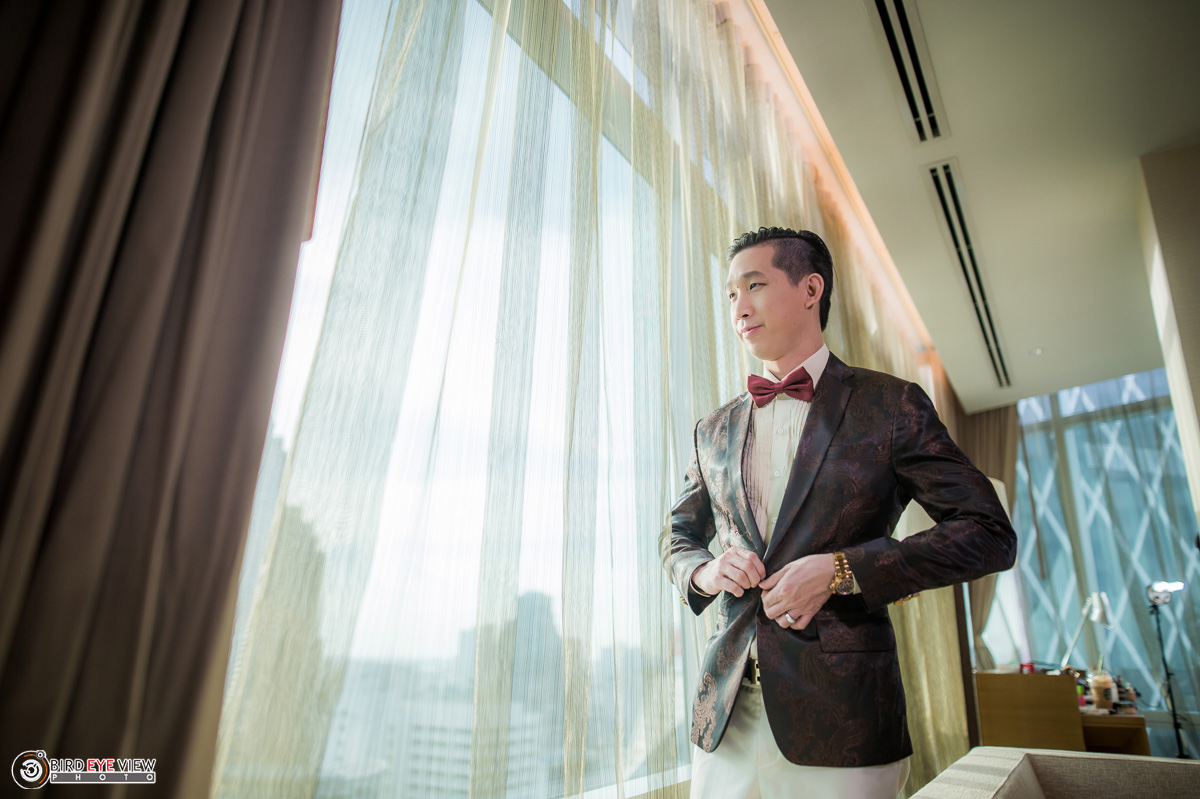 Eastin_Grand_Hotel_Sathorn_05
