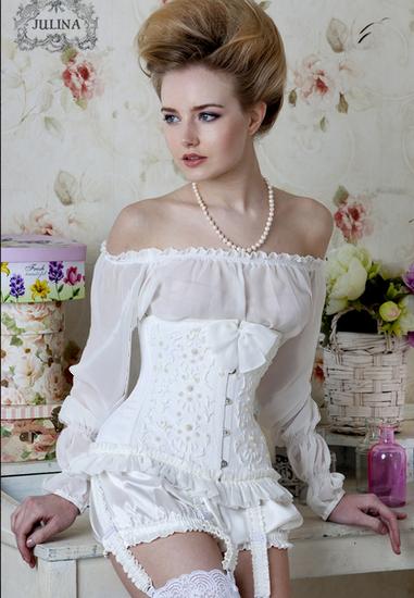 corset_femmes_tiram_57