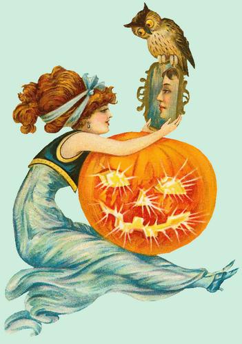 femmes_halloween_tiram_183