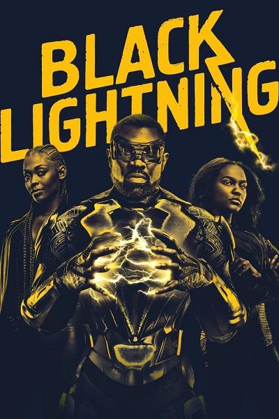 Black Lightning Season 1 Web-DL 480p 720p 1080p thumbnail