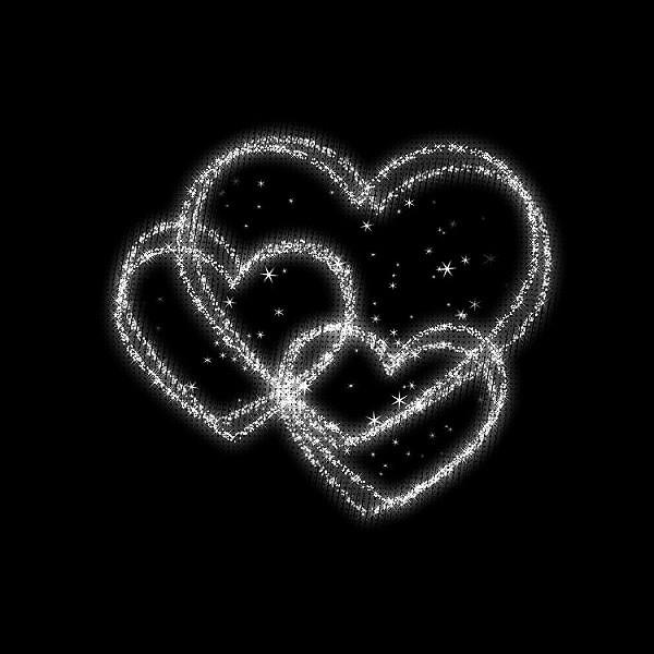 mask_saint_valentin_tiram_286