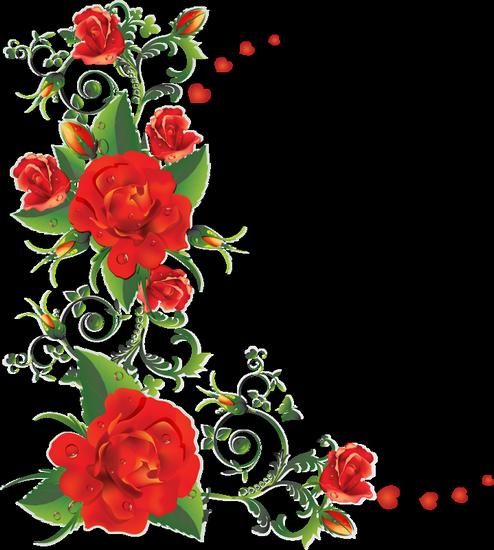 tubes_fleurs_tiram_116