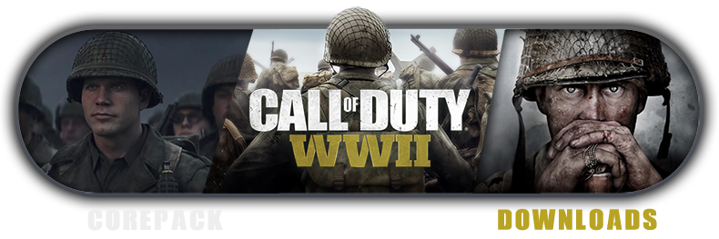 COD_WWII_DL.png