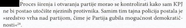 [Image: POLITCKA_POLICIJA_A_1111.jpg]