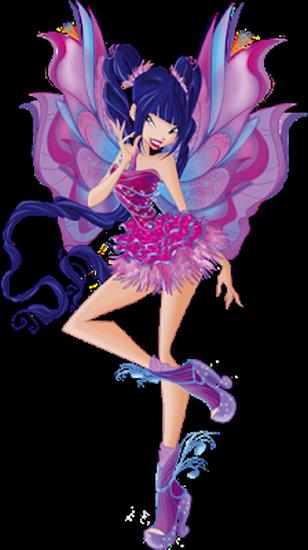 tubes_fairy_tiram_319