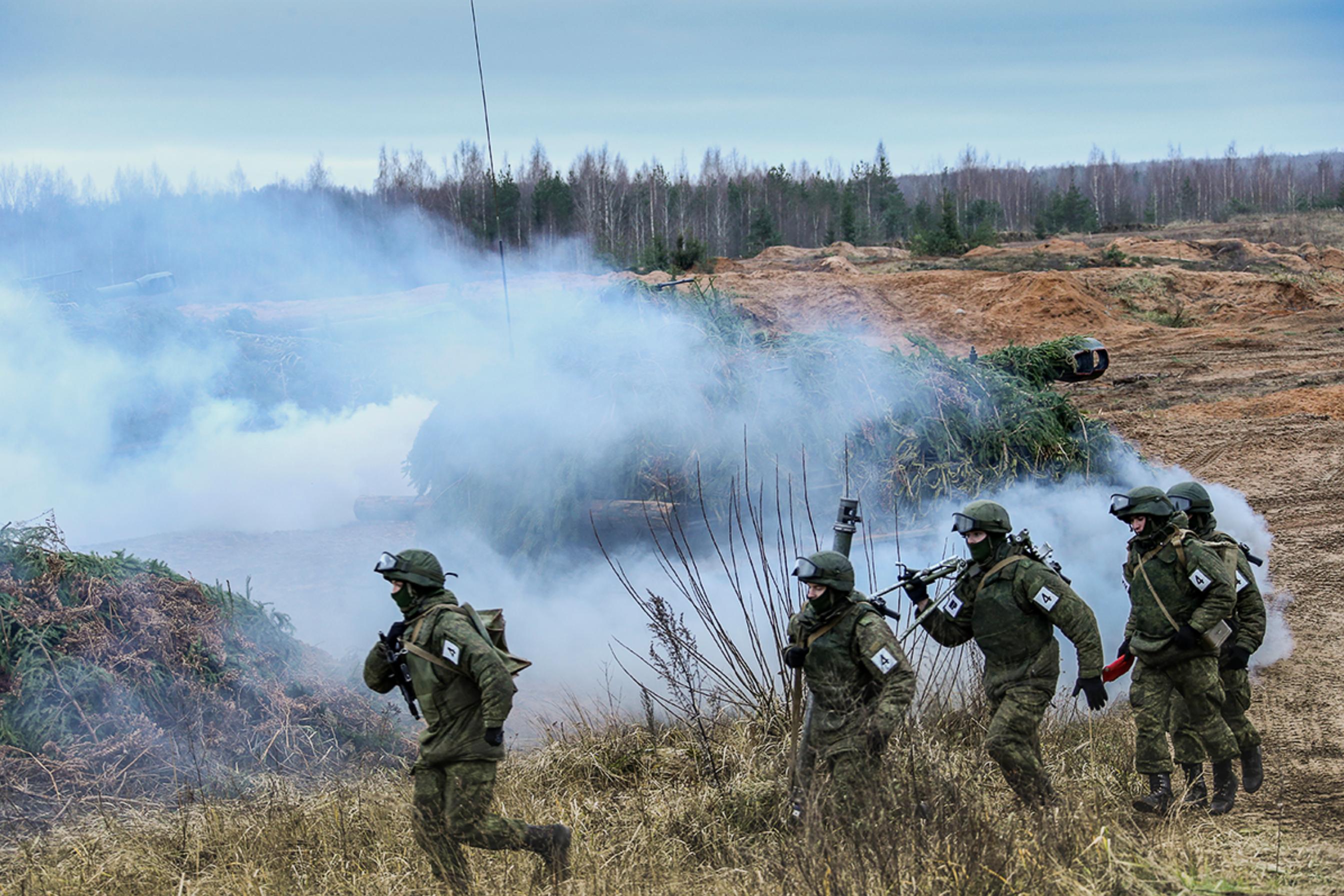 artillerytrainingleningrad