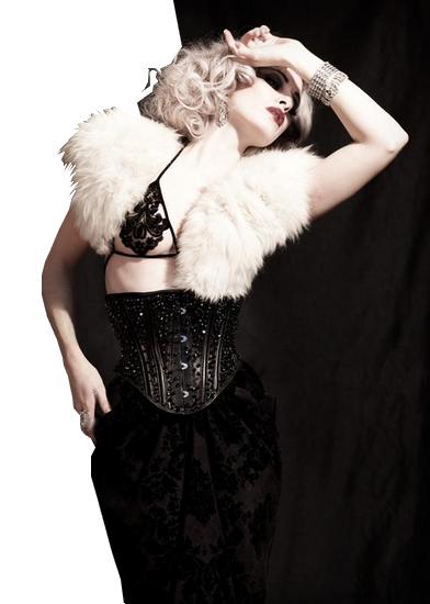 corset_femmes_tiram_94