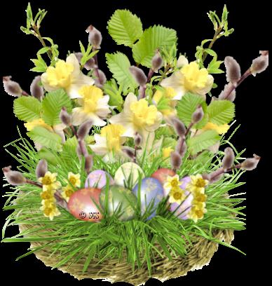 fleurs_paques_tiram_111