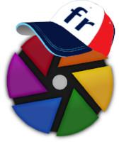 [Image: Darktable_Logo_FR_v2_LR.jpg]