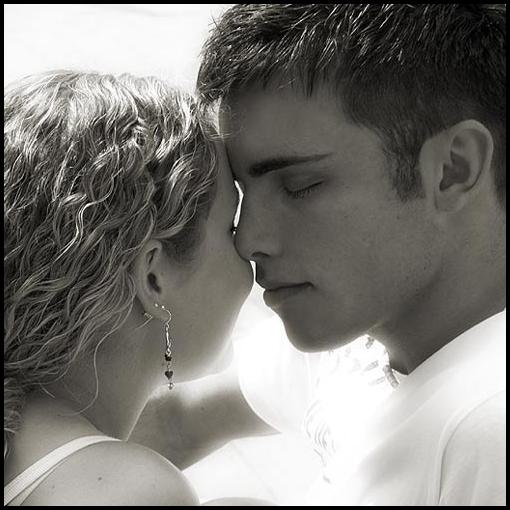 couple_tiram_327