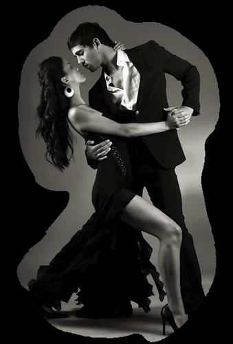 couple_saint_valentin_tiram_44