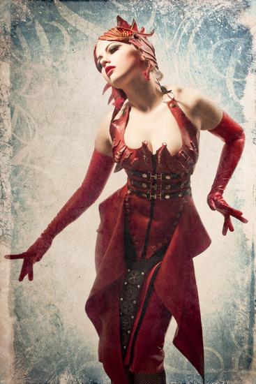 corset_femmes_tiram_111