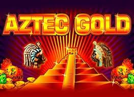 Бесплатно играем в Золото Ацтеков в Вулкане