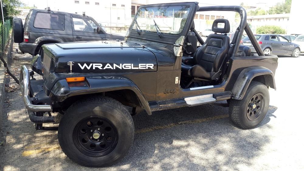 La mia nuova Jeep DSC_0240