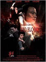Telecharger Bad blood [Dvdrip] bdrip