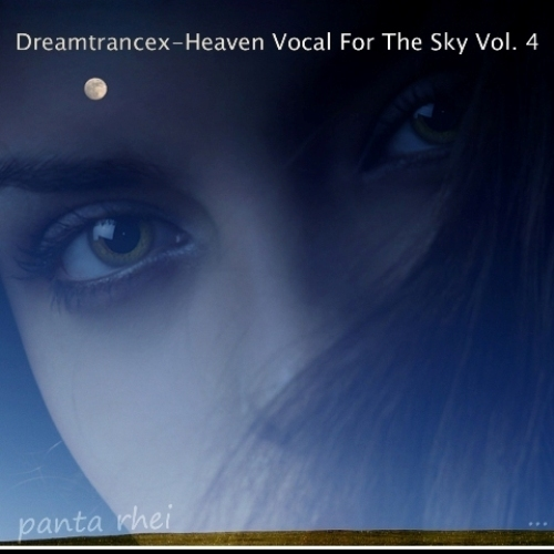 Heaven Vocal For The Sky Vol.4 Hv_4