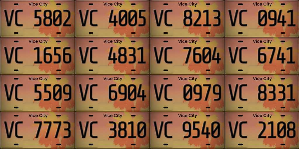 VICE_new_licenseplates_DESPACITO3.png